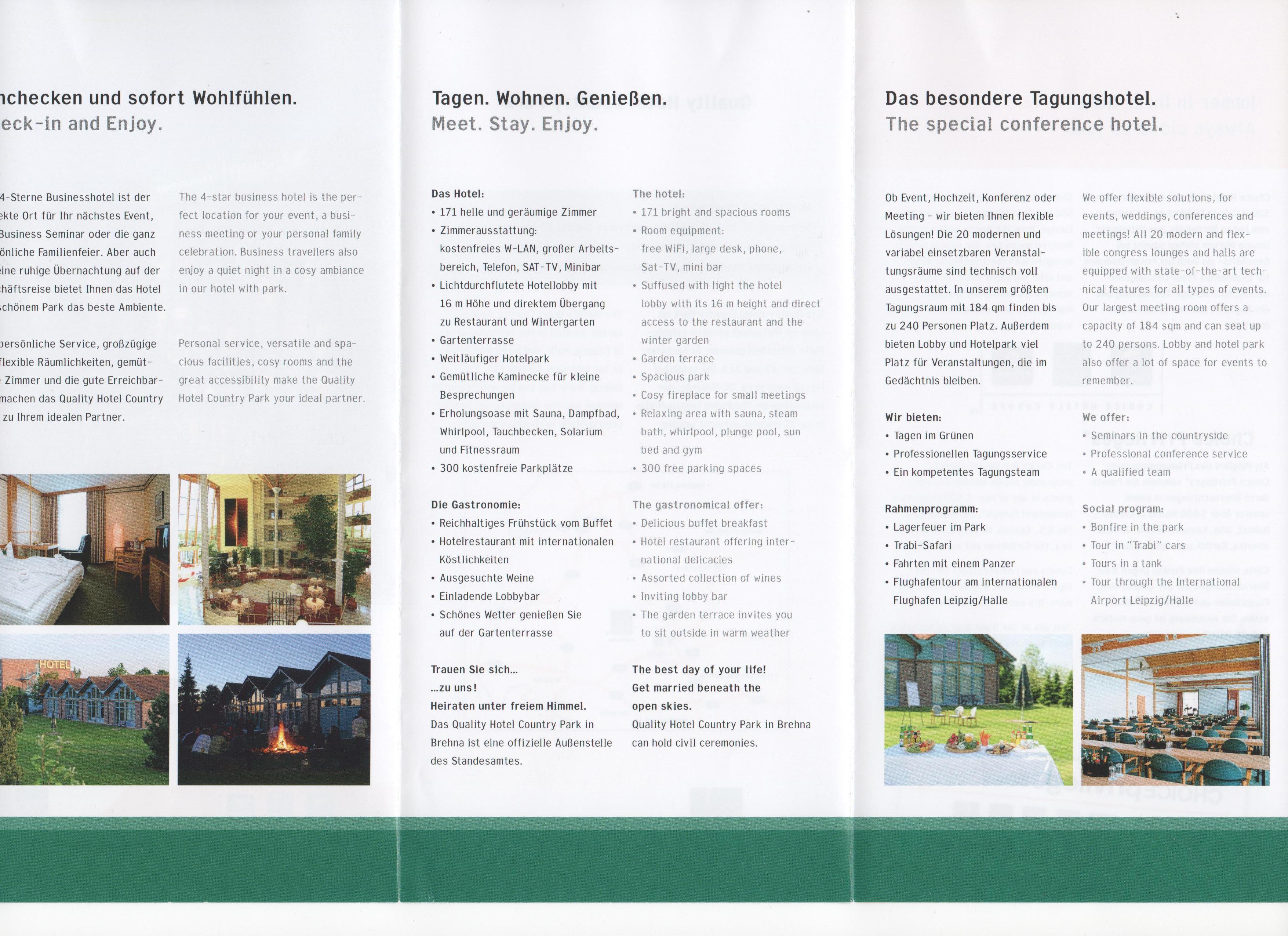 top 16 bundesranglistenturnier der jugend und sch ler 2011 in landsberg ssv 90 landsberg. Black Bedroom Furniture Sets. Home Design Ideas