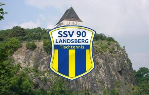 Kapellenberg
